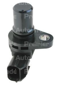 PAT Premium Camshaft Cam Angle Sensor CAM-043 suits SUBARU WRX CAM