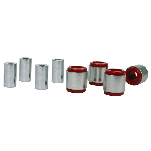 Nolathane Bushing Kit Control arm - upper bushing (45633)