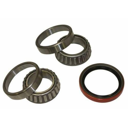 Front Wheel Bearing Kit (1 Side) 4581KIT fit for Holden Frontera Jackaroo Rodeo Great Wall