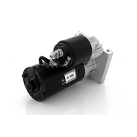 JAYLEC STARTER MOTOR 12V 9TH COMMODORE 3.8L V6 VN  VR  VS VX  VY  AUTO  V6 (70-1002)