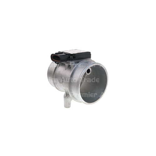 Air Flow Meter fits Ford Falcon EB GT, ED XR8, EL GT - 5.0 V8 OHV