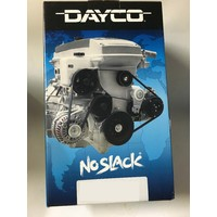 Dayco AUTOMATIC BELT TENSIONER (APV1079)