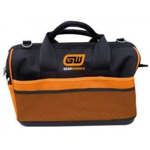 "GEARWRENCH 16"" Tool Bag 83147"