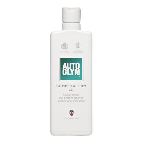 Autoglym BUMPER CARE 325mL AURBC325