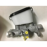 Protex Brake Master Cylinder B224-065 fits Sedan & Wagon Only