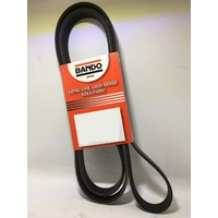 Bando Multi Ribbed Drive Belt 7PK1515 7PK1515 (B7PK1515)