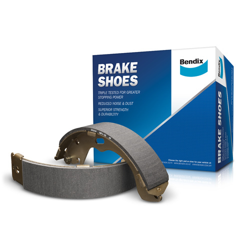 Bendix  Brake Shoe Set BS1270