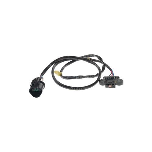 PAT Premium Crank Crankshaft Angle Sensor (CAS-081) suits