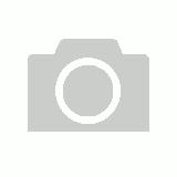 Front Budget Brake Pads DB1395