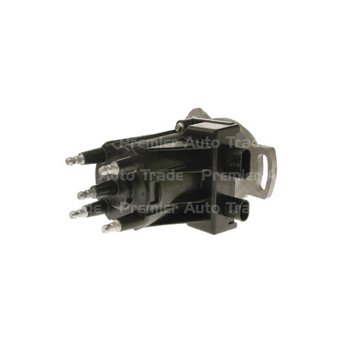 Aftermarket Distributor Assembly - DIS-056A