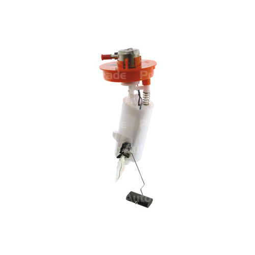 Aftermarket  ELECTRONIC FUEL PUMP ASSEMBLY EFP-031 () suits CHRYSLER NEON 2.0L 99- FUEL PUMP ASSY