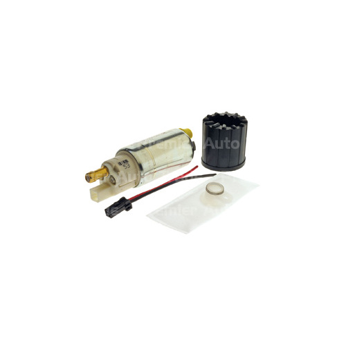 Aftermarket  ELECTRONIC FUEL PUMP EFP-069 () suits FORD & MAZDA FUEL PUMP