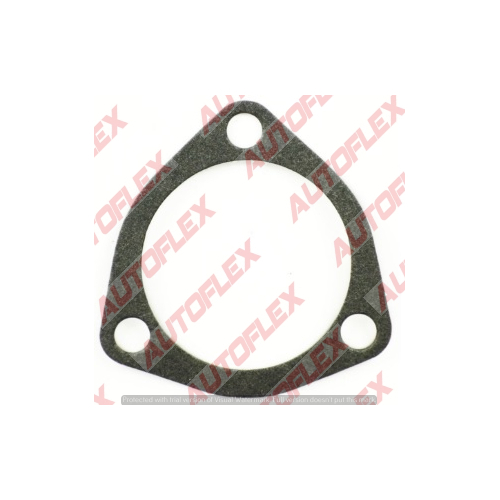 THERMOSTAT GASKET   GG1056 GG1056