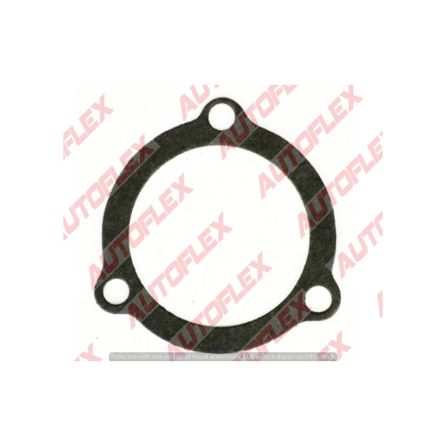 THERMOSTAT GASKET   GG379 GG379