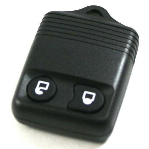 KF108 Complete Remote Control 2 Button suits Ford Escape Mazda Tribute