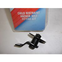 APV-S  Child Restraint Bolt Fitting    K1697