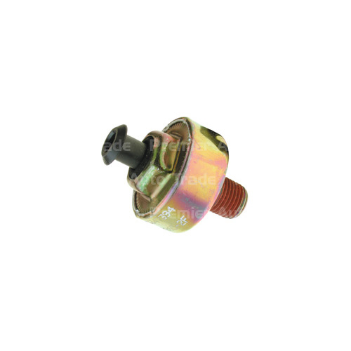 Standard Knock Sensor (KNS-001) suits KNOCK SENSOR TO SUIT COMMODORE VN-VR