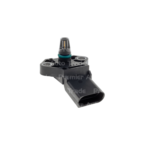 Bosch MAP Sensor (MAP-107) suits AUDI / VW MAP SENSOR