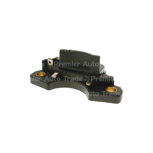 MVP IGNITION MODULE (MOD-012M) suits AFTERMARKET MODULE