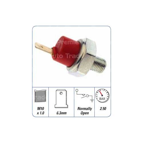 FAE Oil Pressure Switch (OPS-031) suits OIL PRESSURE SWITCH