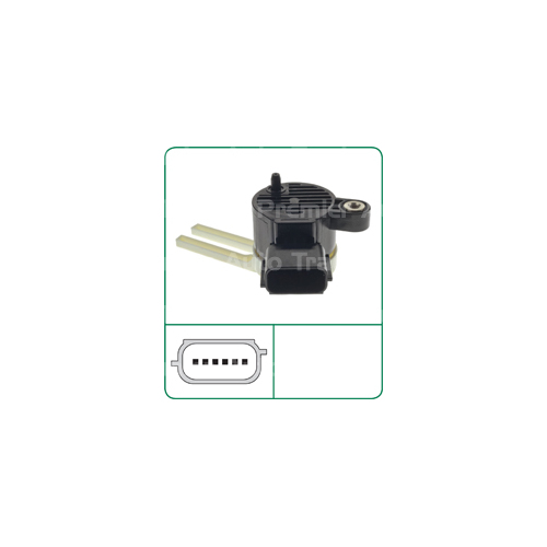 Premium Stop / Brake Light Switch -  (SLS-064)