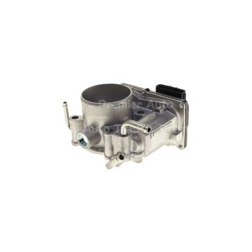 PAT Premium Throttle Body (TBO-052) suits TOYOTATHROTTLE BODY