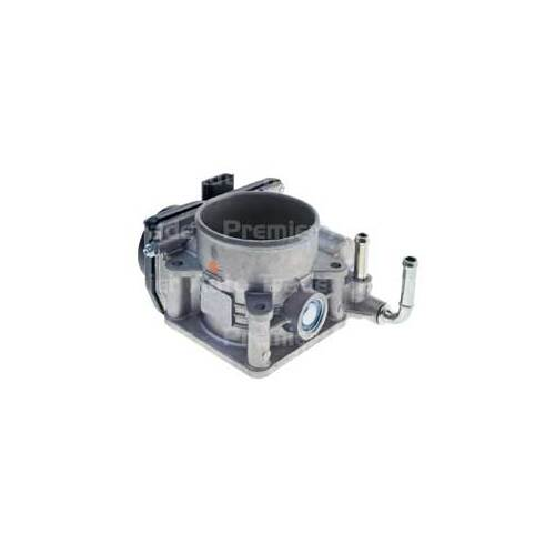 Hitachi Throttle Body (TBO-062) suits NISSAN THROTTLE BODY