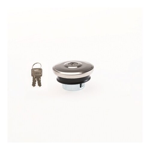 Tridon Locking Fuel Cap (TFL207)