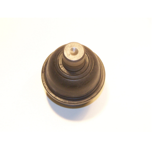 WASP BALL JOINT - UPPER RS/LS (WBJ396)